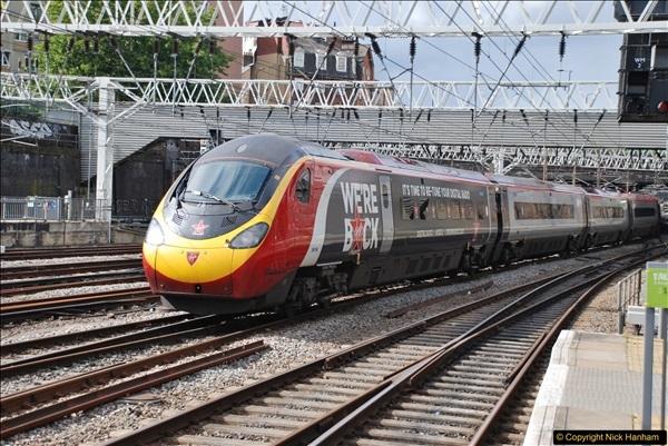 2017-09-17 London Stations 1.  (48)048