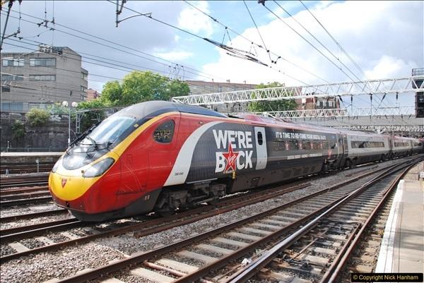2017-09-17 London Stations 1.  (49)049