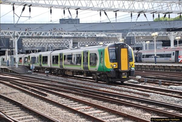 2017-09-17 London Stations 1.  (54)054
