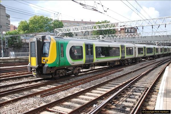 2017-09-17 London Stations 1.  (55)055