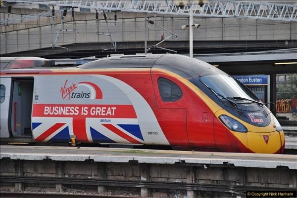 2017-09-17 London Stations 1.  (56)056