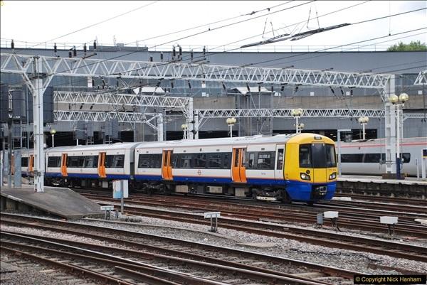 2017-09-17 London Stations 1.  (57)057