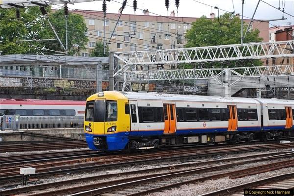 2017-09-17 London Stations 1.  (59)059
