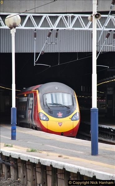 2017-09-17 London Stations 1.  (61)061