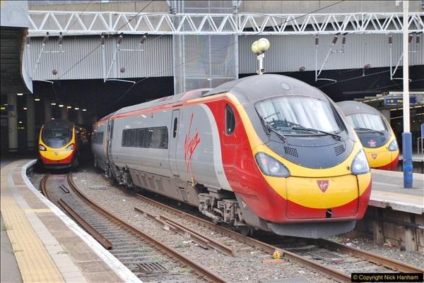 2017-09-17 London Stations 1.  (62)062