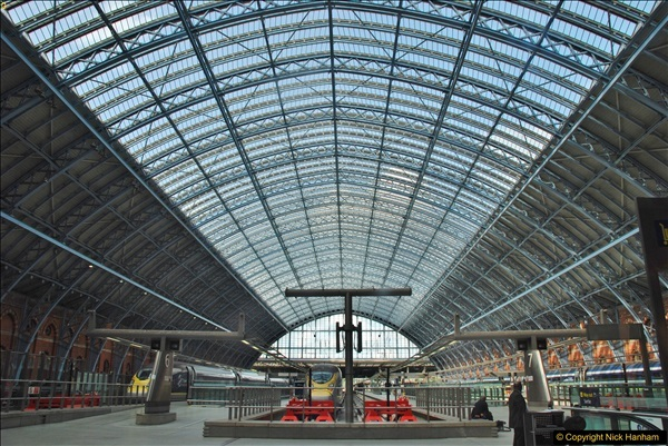 2017-09-17 London Stations 1.  (66)066