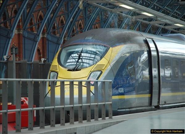 2017-09-17 London Stations 1.  (69)069