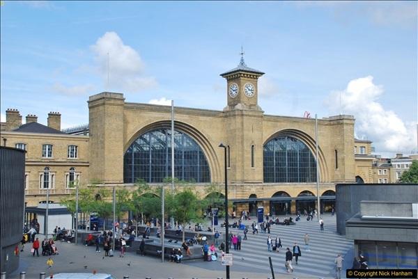2017-09-17 London Stations 1.  (73)073