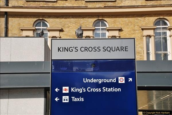 2017-09-17 London Stations 1.  (76)076