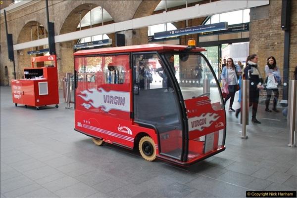 2017-09-17 London Stations 1.  (77)077
