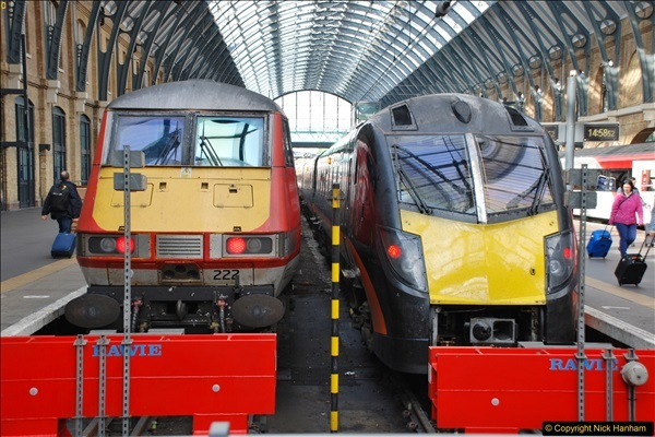 2017-09-17 London Stations 1.  (78)078