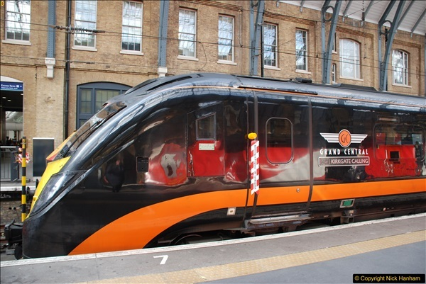 2017-09-17 London Stations 1.  (79)079