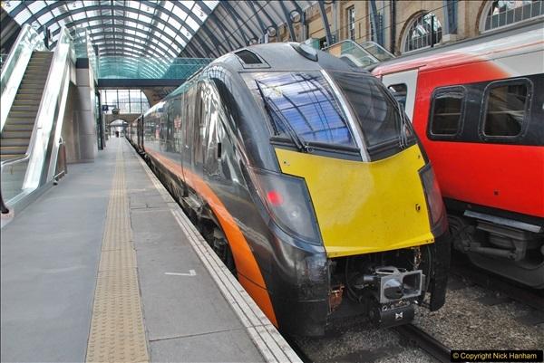 2017-09-17 London Stations 1.  (81)081
