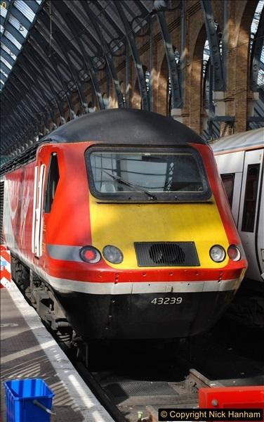 2017-09-17 London Stations 1.  (82)082