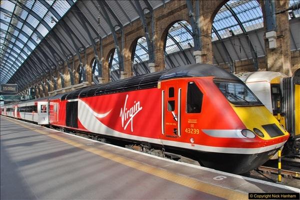 2017-09-17 London Stations 1.  (83)083