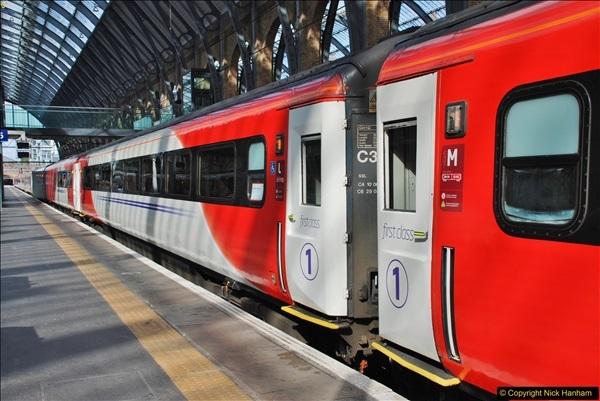 2017-09-17 London Stations 1.  (87)087