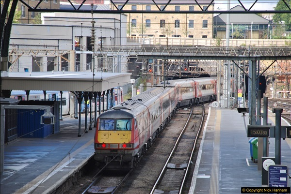 2017-09-17 London Stations 1.  (89)089
