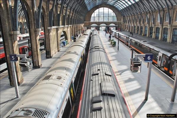 2017-09-17 London Stations 1.  (90)090