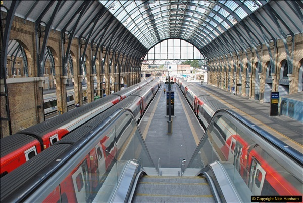 2017-09-17 London Stations 1.  (91)091
