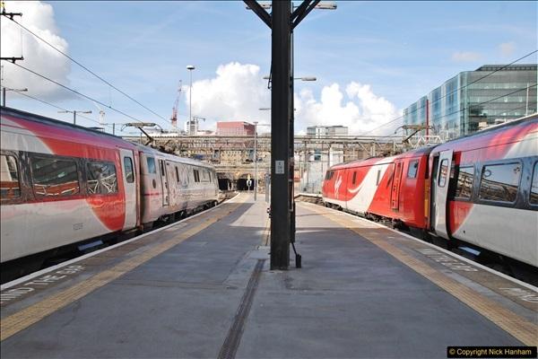 2017-09-17 London Stations 1.  (92)092