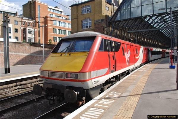 2017-09-17 London Stations 1.  (94)094