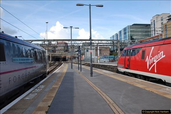 2017-09-17 London Stations 1.  (95)095