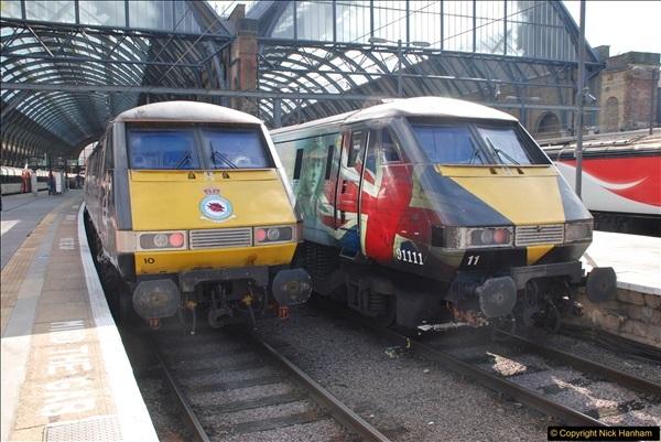 2017-09-17 London Stations 1.  (96)096