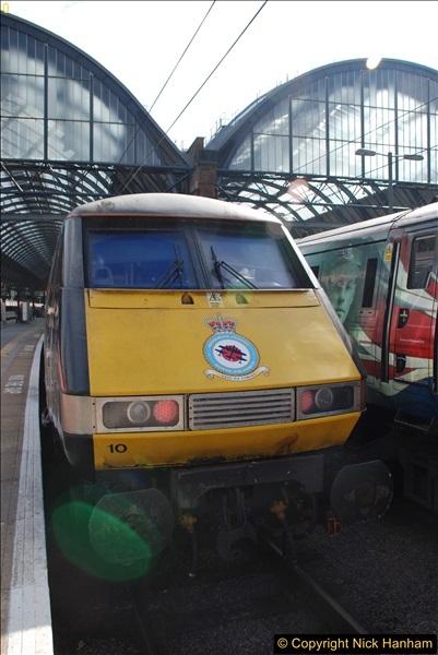 2017-09-17 London Stations 1.  (97)097
