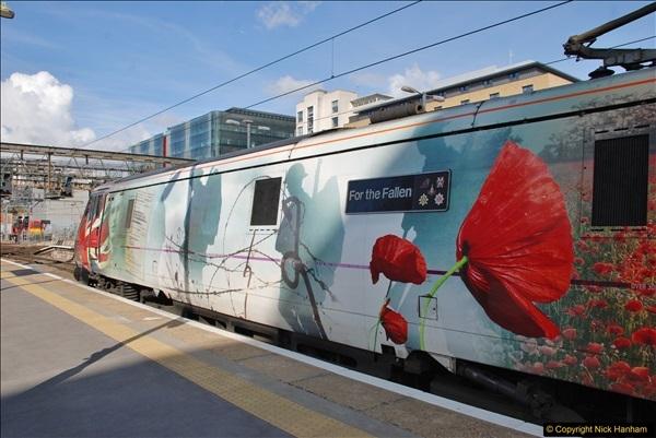 2017-09-17 London Stations 1.  (106)106