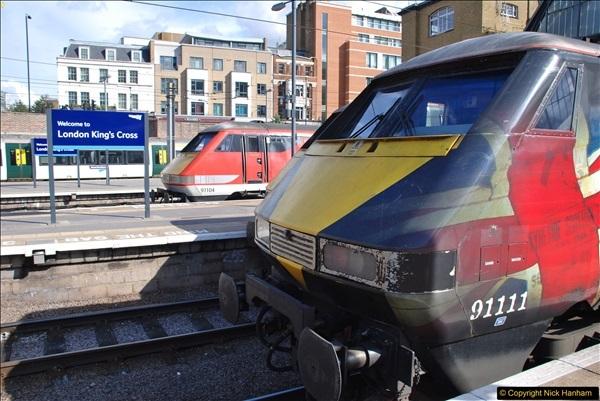2017-09-17 London Stations 1.  (121)121