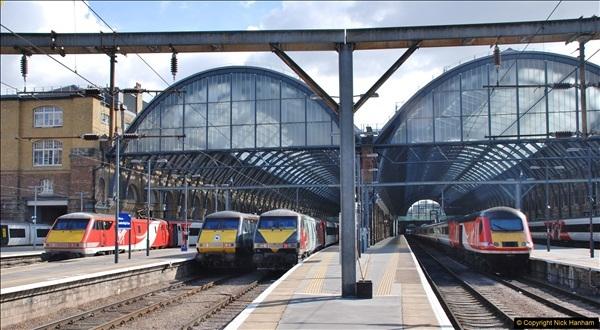 2017-09-17 London Stations 1.  (124)124