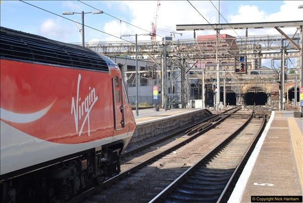 2017-09-17 London Stations 1.  (127)127