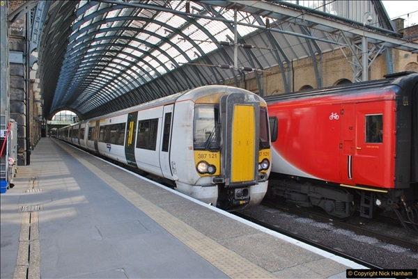 2017-09-17 London Stations 1.  (129)129