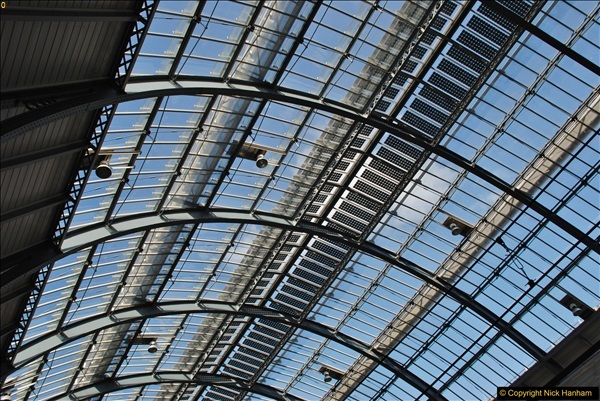 2017-09-17 London Stations 1.  (132)132
