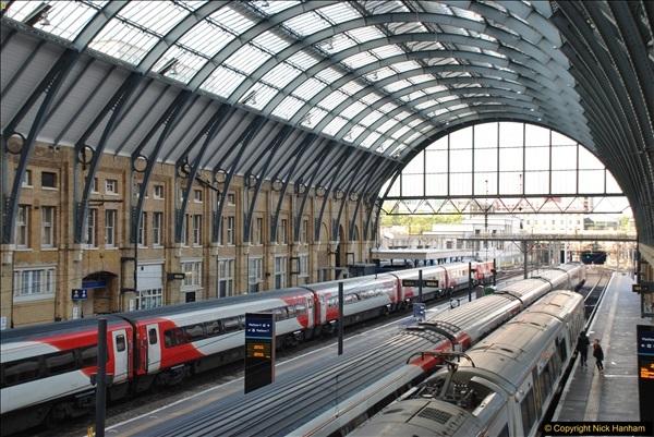 2017-09-17 London Stations 1.  (133)133