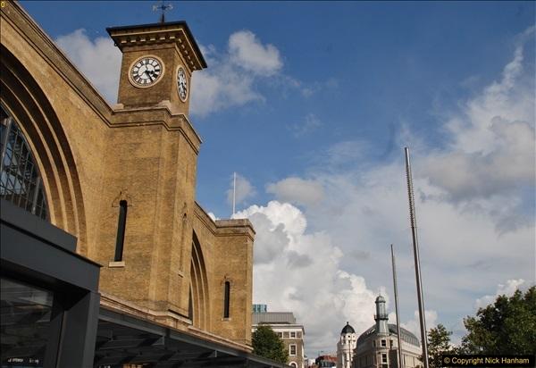 2017-09-17 London Stations 1.  (136)136