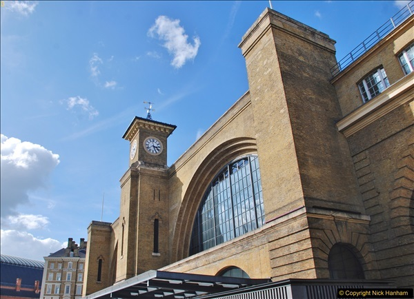 2017-09-17 London Stations 1.  (137)137