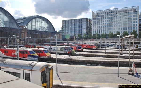 2017-09-17 London Stations 1.  (138)138