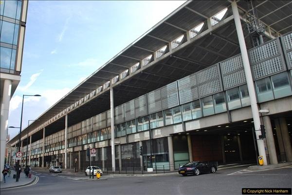 2017-09-17 London Stations 1.  (140)140