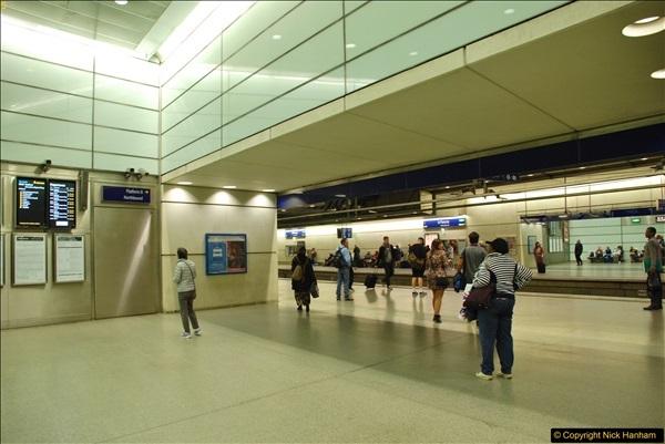 2017-09-17 London Stations 1.  (141)141