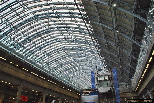 2017-09-17 London Stations 1.  (142)142
