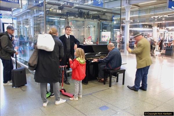 2017-09-17 London Stations 1.  (143)143