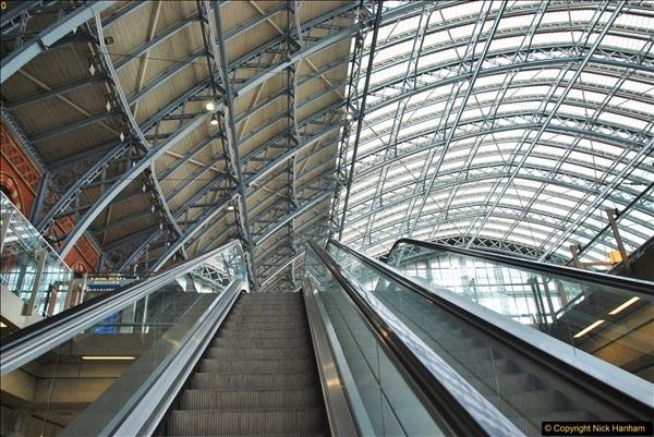 2017-09-17 London Stations 1.  (144)144