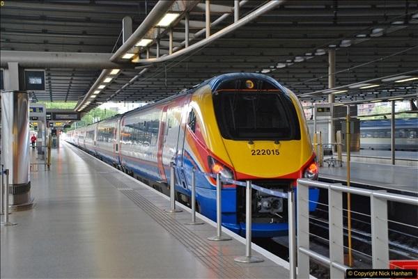 2017-09-17 London Stations 1.  (145)145