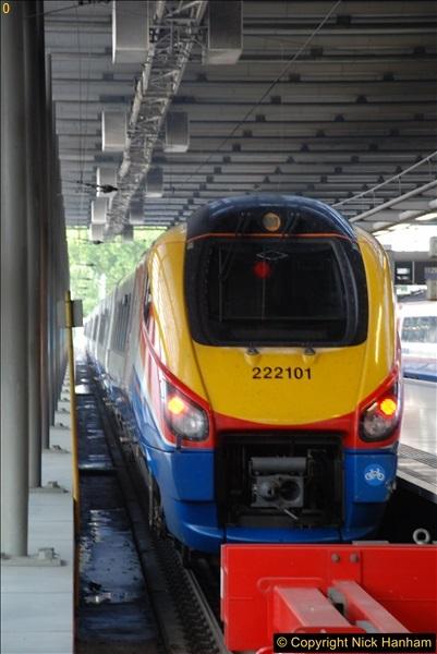 2017-09-17 London Stations 1.  (147)147