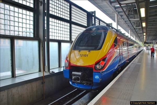 2017-09-17 London Stations 1.  (148)148