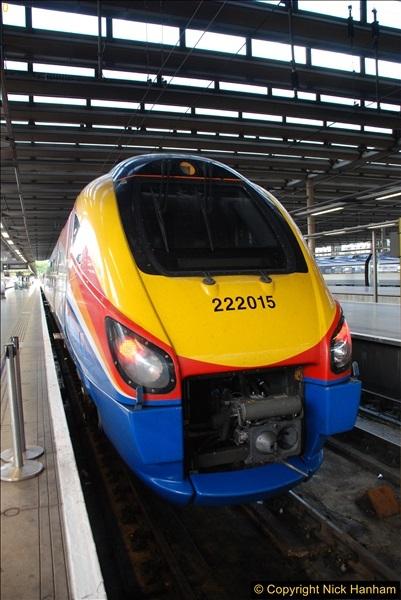 2017-09-17 London Stations 1.  (150)150