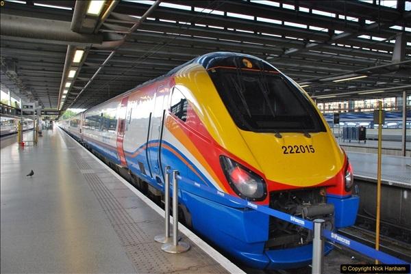 2017-09-17 London Stations 1.  (151)151