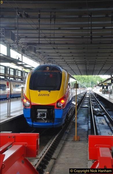 2017-09-17 London Stations 1.  (152)152