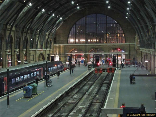 2017-09-17 St. Pancras & Euston at night.  (32)188